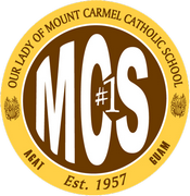 Our Lady of Mount Carmel Catholic School